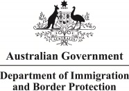 Immigration Border Protection Logo.jpg