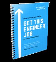Cover-Get-Engineer-Job-Australia-Thomas-Gutierrez